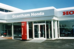 BostonHondaShowroom