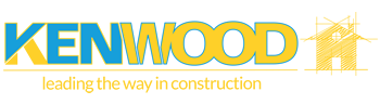 Ken Wood and Sons Construction Ltd